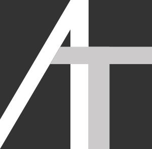 Armature Technologies Logo