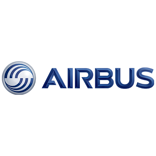 Airbus - sécurité virtualisation