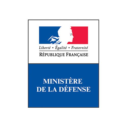 Ministère des Armées - pentest sécurité