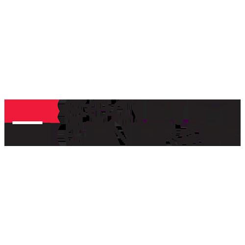 Société Générale - sécurité des systèmes d'information