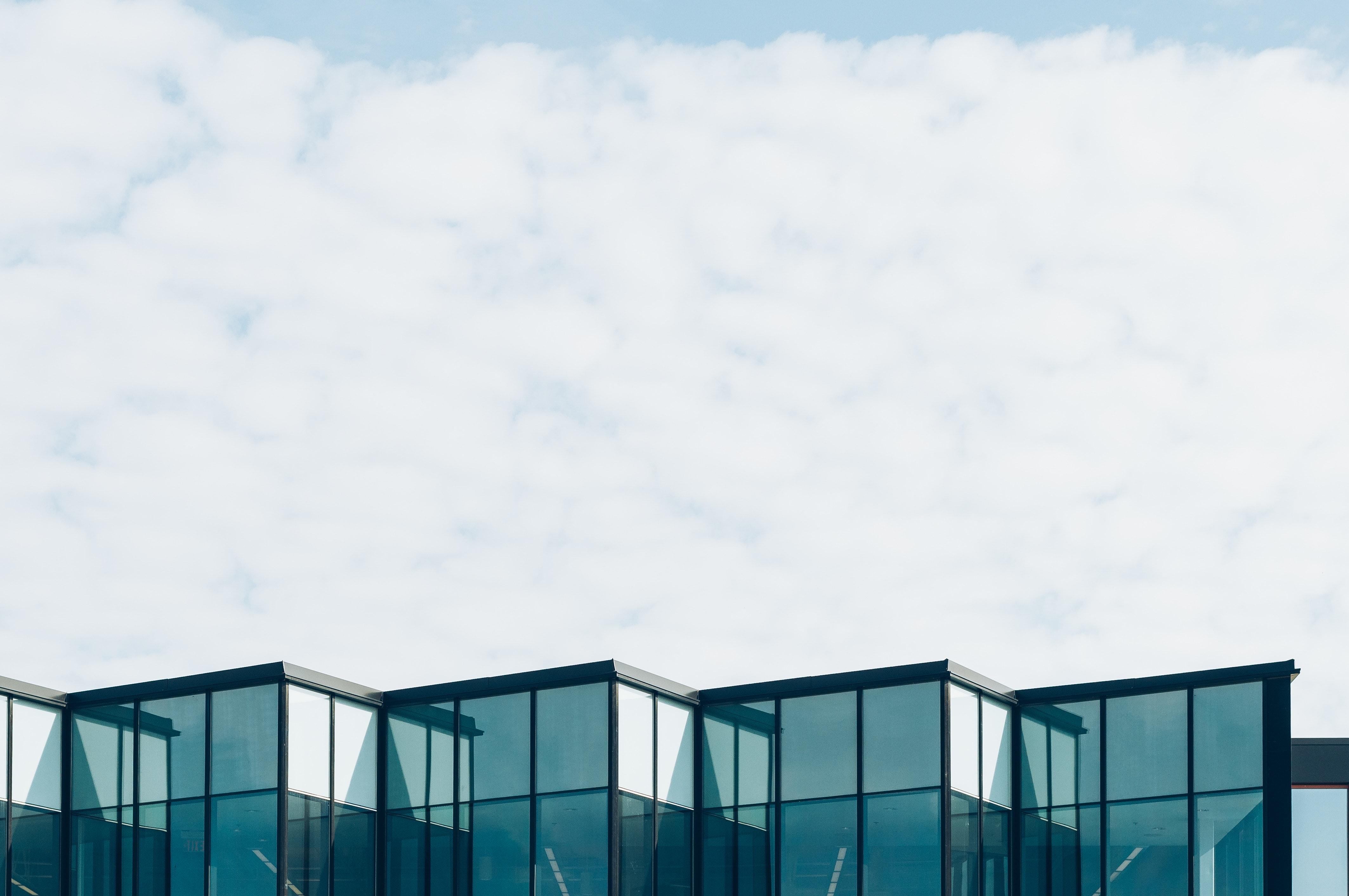 architectural-architectural-design-architecture-1029606