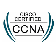CCNA Red Team