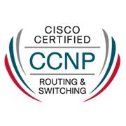 CCNP Red Team
