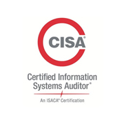 CISA Red Team