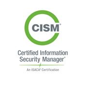 CISM Red Team