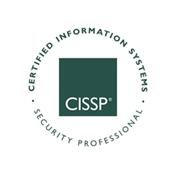 CISSP Red Team