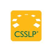 CSSLP Red Team