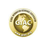 GIAC Red Team