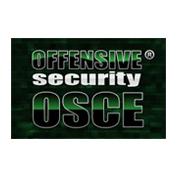 OSCE Red Team