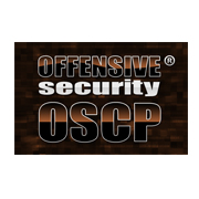 OSCP Red Team