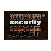 OSCP Red Team